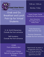 Converted_CSD_Grab_and_Go_Breakfast_and_Lunch_Pick-Up_for_Virtual_Students_(smaller).png